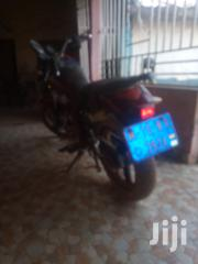 Apsonic AP150X-II 2010 Red | Motorcycles & Scooters for sale in Northern Region, Tamale Municipal