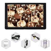 Portable Digital TV - 12 Inches | TV & DVD Equipment for sale in Greater Accra, New Mamprobi