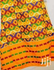 Quality Kente Clothing | Clothing for sale in Greater Accra, Labadi-Aborm