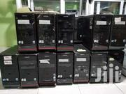 Samsung Core 2 Duo Computer   Laptops & Computers for sale in Greater Accra, Tema Metropolitan