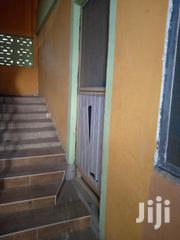 1 Year Single Room Self Contain for Rent at Teshie Penny | Houses & Apartments For Rent for sale in Greater Accra, Teshie new Town
