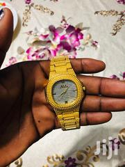 Gold Watches | Watches for sale in Volta Region, Ho Municipal