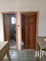 Newly Built Single Room Self Contain For Rent At Teshie Penny | Houses & Apartments For Rent for sale in Greater Accra, Teshie new Town