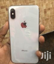 New Apple iPhone X 64 GB White | Mobile Phones for sale in Ashanti, Kumasi Metropolitan