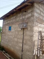 House For Sale | Houses & Apartments For Sale for sale in Central Region, Awutu-Senya