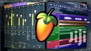 FL Studio 20.6 | Software for sale in Greater Accra, Achimota