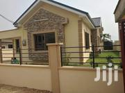3 Bedroom House | Houses & Apartments For Sale for sale in Greater Accra, Adenta Municipal