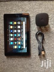 Amazon Fire HD 7 16 GB Black | Tablets for sale in Greater Accra, Achimota