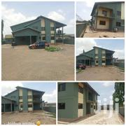 7 Bedroom House For Sale Old Ashongman | Houses & Apartments For Sale for sale in Greater Accra, Achimota