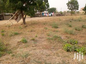 2 Plots Of Land Is For Sale At Santeo Road Acadamic School Junction .