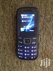 New 512 MB Blue | Mobile Phones for sale in Greater Accra, Achimota