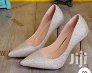 Beautiful Ladies Heel | Shoes for sale in Greater Accra, Nii Boi Town