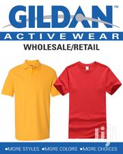 Gildan T Shirts | Clothing for sale in Greater Accra, Adabraka