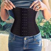 Waist Training Cincher Underbust Corset | Clothing Accessories for sale in Greater Accra, Kwashieman