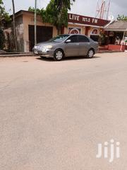 Toyota 4-Runner 2003 4.7 Gray | Cars for sale in Greater Accra, Accra Metropolitan