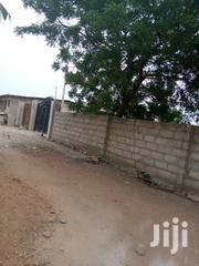 Walled And Gated Single Room Self Contain For Rent At Teshie Penny | Houses & Apartments For Rent for sale in Greater Accra, Teshie new Town