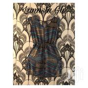 Ladies Dresses For Sale   Clothing for sale in Greater Accra, East Legon