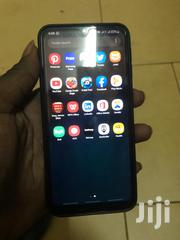 Samsung A20e Fresh From Box With All Accessories | Accessories for Mobile Phones & Tablets for sale in Western Region, Ahanta West