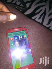 Samsung Galaxy S3 16 GB Red | Mobile Phones for sale in Greater Accra, East Legon