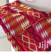 Weaved Kente From Bownwire | Clothing for sale in Greater Accra, Lartebiokorshie