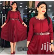 Classy Pleted Dresses | Clothing for sale in Central Region, Awutu-Senya