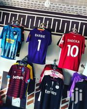 Megamind Sports And Fitness Wears | Sports Equipment for sale in Western Region, Ahanta West