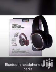 Bluetooth Head Set | Clothing Accessories for sale in Greater Accra, Accra new Town
