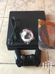 Fresh Ps4 Slim Loaded 7games Fifa 20&More | Video Games for sale in Greater Accra, Accra Metropolitan