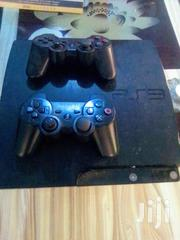Playstation 3   Video Game Consoles for sale in Greater Accra, Tema Metropolitan