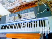 Casio Keyboard | Musical Instruments & Gear for sale in Greater Accra, Tema Metropolitan