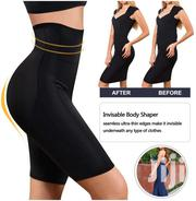 2 in 1 Body Shaper | Clothing Accessories for sale in Greater Accra, Ga South Municipal