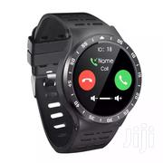 Quality Watches | Smart Watches & Trackers for sale in Greater Accra, Achimota