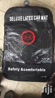 Kia Cat Mat | Vehicle Parts & Accessories for sale in Greater Accra, Airport Residential Area