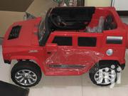 Kids Rechargeable Car | Toys for sale in Greater Accra, Adenta Municipal