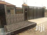 3bedrooms With BQ For Sale | Houses & Apartments For Sale for sale in Greater Accra, Agbogbloshie