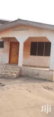 Two Bedroom Self-contain | Houses & Apartments For Rent for sale in Greater Accra, Accra Metropolitan