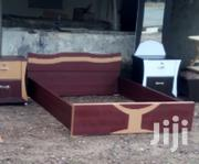 Quality Bed | Furniture for sale in Volta Region, South Tongu