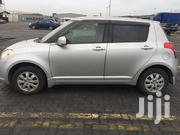 Suzuki Swift 2009 1.5 GLS Automatic Silver   Cars for sale in Greater Accra, Achimota