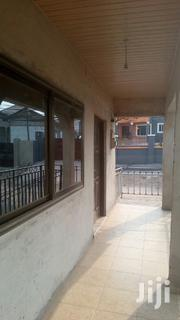 2bedroom Self Contain Fof Tenf | Houses & Apartments For Rent for sale in Greater Accra, Odorkor
