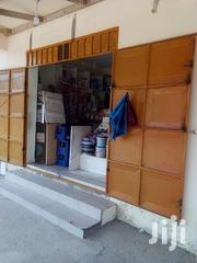 Shops for Rent at Pokuase | Commercial Property For Rent for sale in Greater Accra, Accra Metropolitan