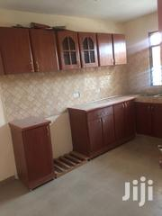 Two Bedroom Self Contain at Amasaman - Satellite 600gh a Month 1yr | Houses & Apartments For Rent for sale in Greater Accra, Achimota