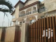 Newly 3 Bedrooms 3 Washrooms Apartment For Rent | Houses & Apartments For Rent for sale in Ashanti, Kumasi Metropolitan