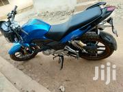 Apsonic AP150X-II 2018 Blue | Motorcycles & Scooters for sale in Brong Ahafo, Sunyani Municipal