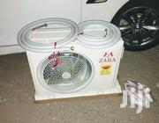 Buy New ZARA 1.5hp Air Conditioner | Home Appliances for sale in Greater Accra, Adabraka