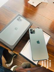 New Apple iPhone 11 Pro Max 64 GB Black | Mobile Phones for sale in Greater Accra, Accra Metropolitan