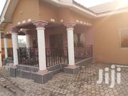 Four Bed Room Flat At Spe Dote For Rent | Houses & Apartments For Rent for sale in Ashanti, Kumasi Metropolitan