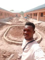 Profession In Mason And Carpentry | Building & Trades Services for sale in Greater Accra, Ashaiman Municipal