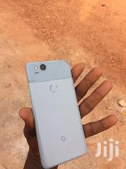 Google Pixel 2 64 GB Blue | Mobile Phones for sale in Ashanti, Kumasi Metropolitan