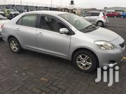 Toyota Yaris 2009 1.3 SD T3 Spirit Silver   Cars for sale in Greater Accra, Achimota