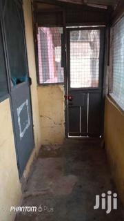 Single Room And Porch At Banana Inn Mango Down | Houses & Apartments For Rent for sale in Greater Accra, New Mamprobi